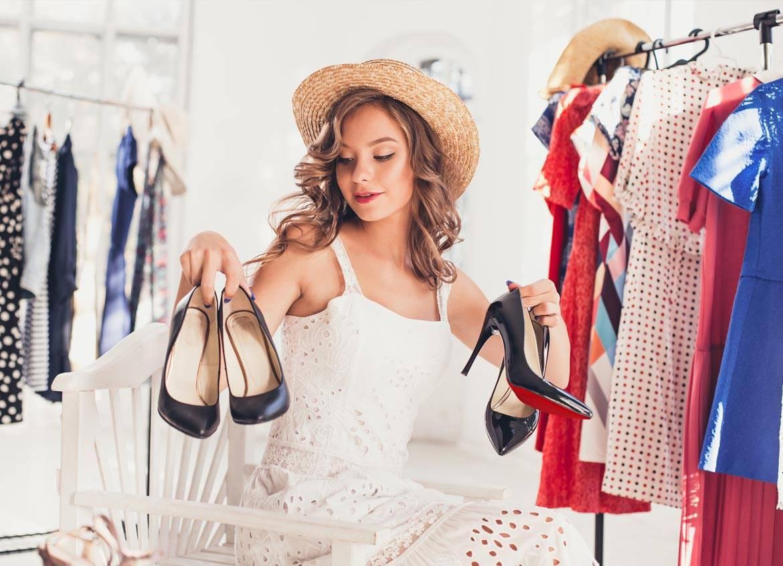 Las últimas novedades y recomendaciones respecto a la moda casual